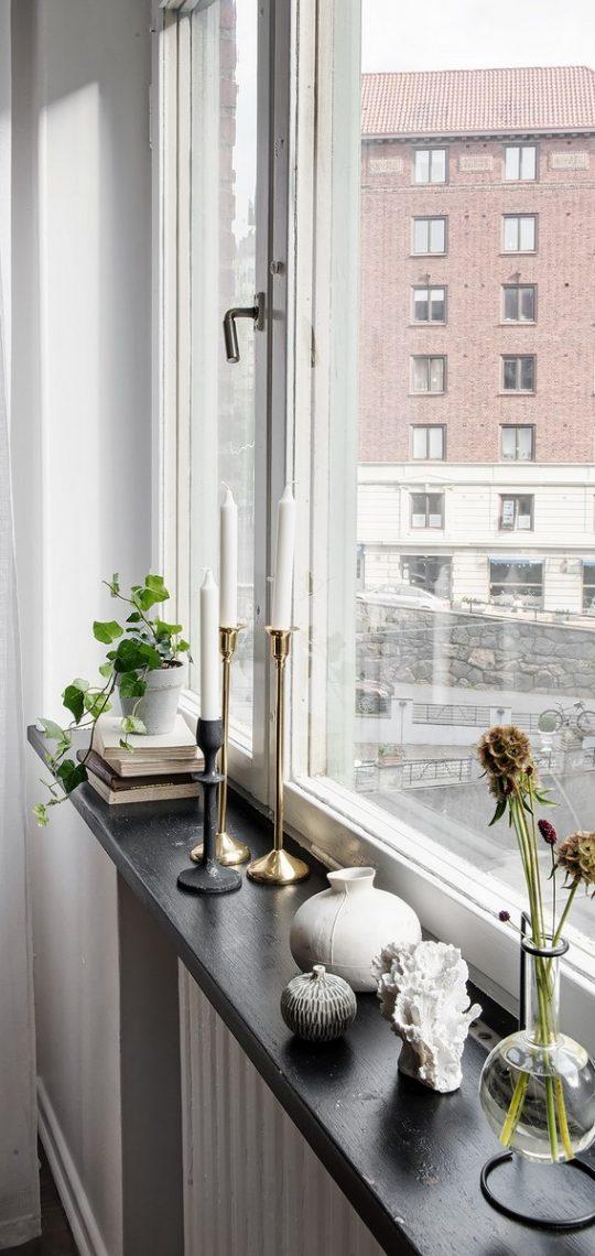 Scandinavian-apartment-54