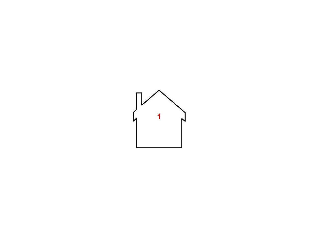 <h3>$149,623</h3><p>Lorem Ipsum Dolor, Antigonish County, Nova Scotia</p>